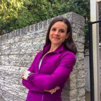 Sarah Pelc Graca's profile photo