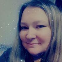 Nikki Lynn's profile photo