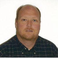 Billy Kilpatrick's profile photo