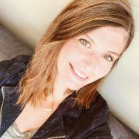 Aurélia Robert's profile photo