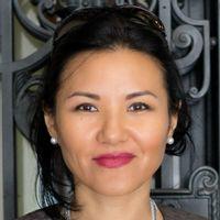 Dawn Gellner's profile photo