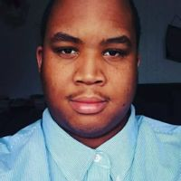 Joshua Kebreau-Rohan's profile photo