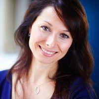 Natalya Berdikyan's profile photo