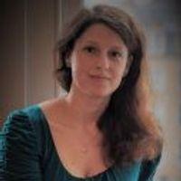 Beatrix Milan's profile photo