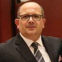 Pedro Fernandes's profile photo