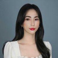 Irene Seow's profile photo