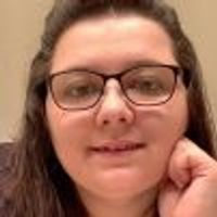 Chasity  Miller 's profile photo
