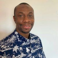 Ola Oladiran's profile photo