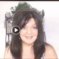 Teresa Salhi's profile photo
