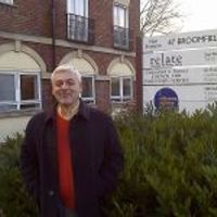 Pasquale Forcellati's profile photo