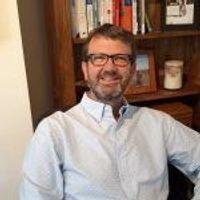 Michael Haigh's profile photo