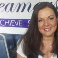 Christina Talarico's profile photo