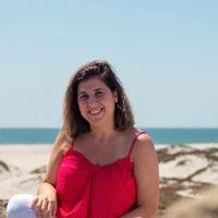 Joana Llasses's profile photo