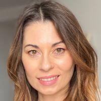 Erika  Gardenal's profile photo