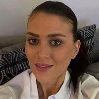 Joanna Wallis's profile photo