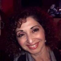 Assia Houston's profile photo