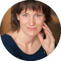 Mónika Kiss's profile photo