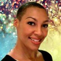 Onika Hilliare's profile photo