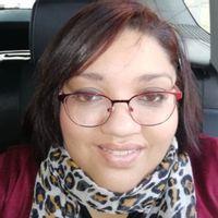 Darelle Yon's profile photo