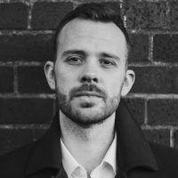 Josh Trett's profile photo