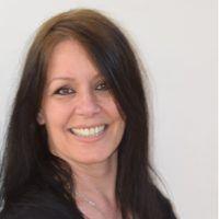 Lotte Mikkelsen's profile photo