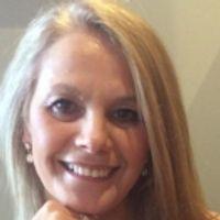 Pina Brown's profile photo