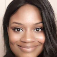 LaToya Nelson's profile photo