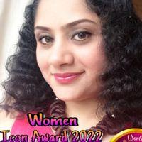 Shivani Patel 's profile photo