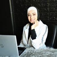 shurouq dwekat's profile photo