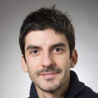 Miguel Reis's profile photo