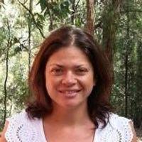 Susan Hunter 's profile photo