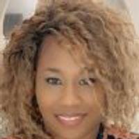 Aisha Samuels's profile photo