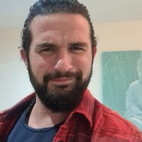 Joe Harrington's profile photo