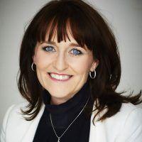 Mandie Holgate's profile photo