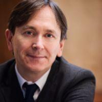 John Donlon's profile photo