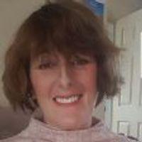 Alison Kathryn Evans's profile photo