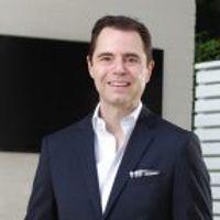 Rob Giardinelli's profile photo