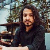 Sebastian Tovar's profile photo