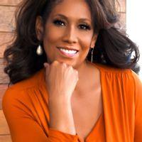Janice Celeste's profile photo