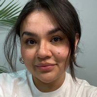 Yesenia Manzano's profile photo