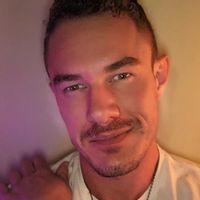 Kylar Miller's profile photo