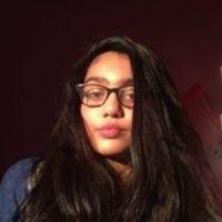 Khushi MMishra's profile photo