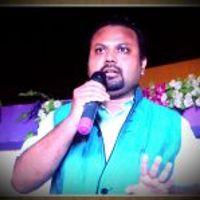 Sudeep Ghosh's profile photo