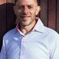 Joseph Beer's profile photo