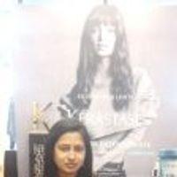 SHWETA SINGH's profile photo