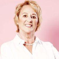 Hazel Ware's profile photo