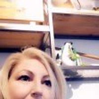 Adele Filocamo 's profile photo