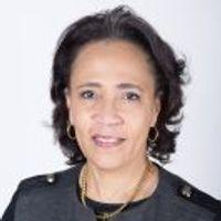 karen nixon's profile photo