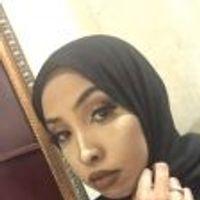 Shema Hassan's profile photo