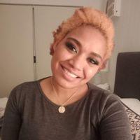 Lydia Kris's profile photo